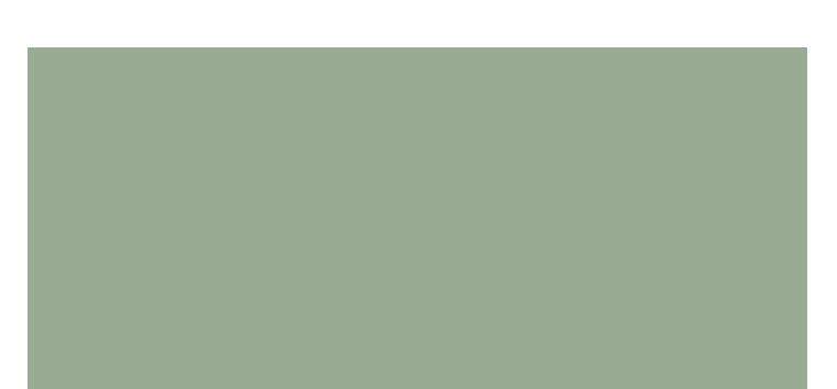 ガーデンの植木