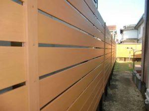 B-lifeオリジナル Bウッドスタイル高さ2m